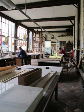 atelier-lorin-restaurateurs