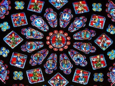 galerie-membre-vitrail-vitraux-chartres1